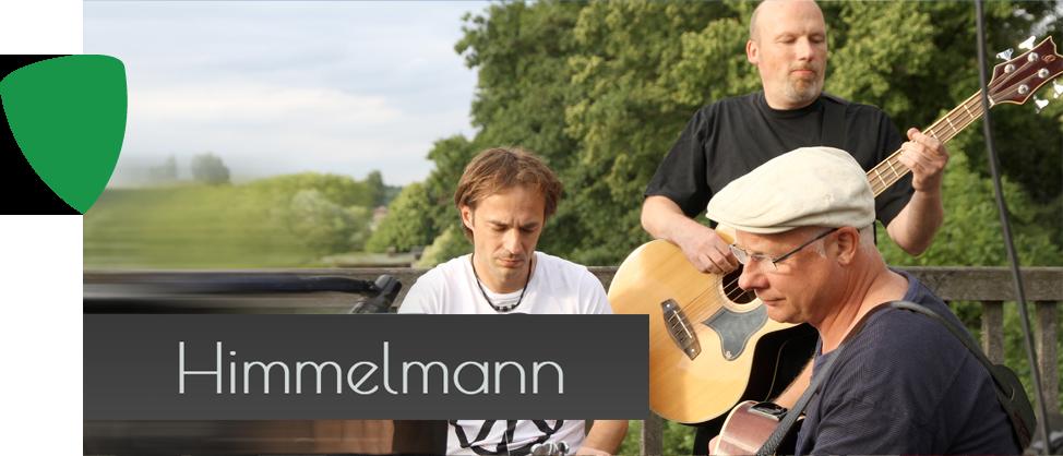 stillleben-programm-himmelmann_01