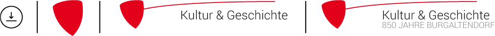 850Jahre_schild-ico_01-ROT-kultur-geschichte_PAKET