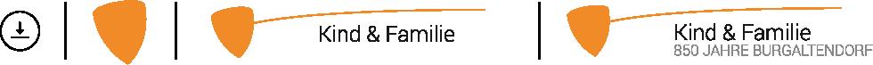 850Jahre_schild-ico_02-ORANGE-kind-familie_01_PAKET