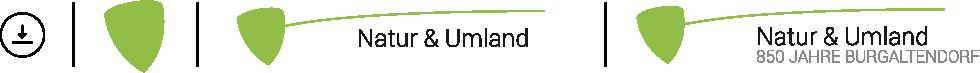 850Jahre_schild-ico_04-HELLGRUEN-natur-umland_PAKET
