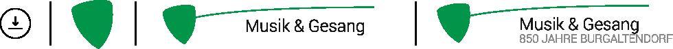 850Jahre_schild-ico_05-GRUEN-musik-gesang_PAKET