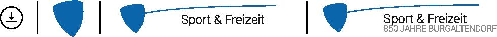 850Jahre_schild-ico_06-BLAU-sport-freizeit_PAKET