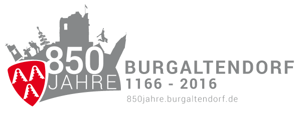 LOGO-850Jahre-burgaltendorf_transparent_quer_mit_domain_600x230