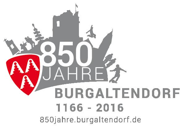 LOGO-850Jahre-burgaltendorf_transparent_rund_mit_domain_600x425