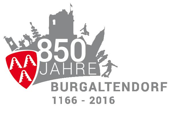 LOGO-850Jahre-burgaltendorf_transparent_rund_ohne_domain_600x425