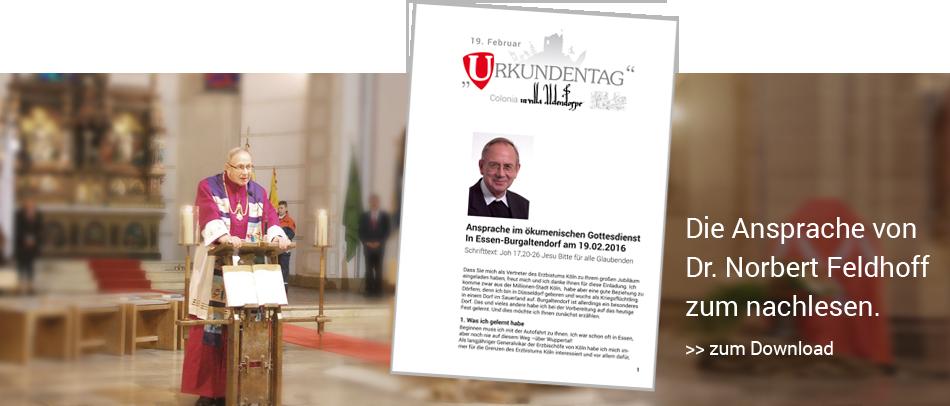 850-jahre-burgaltendorf-Urkundentag-Rede_Dr-Norbert-Feldhoff-downloadbutton